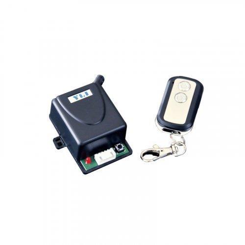 Радиоконтроллер Yli Electronic WBK-400-1-12