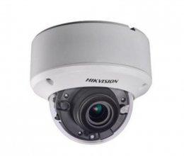 Hikvision DS-2CE56F7T-VPIT3Z (2.8-12мм)