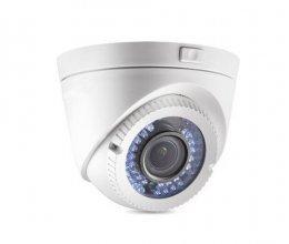Hikvision DS-2CE56D5T-IR3Z (2.8-12мм)