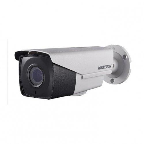Hikvision DS-2CE16D7T-IT3Z (2.8-12мм)