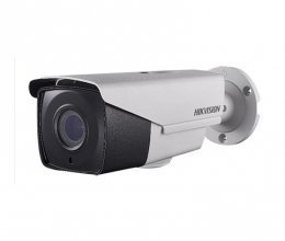Hikvision DS-2CE16D7T-IT3Z (2.8-12мм)