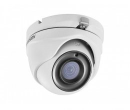 Hikvision DS-2CE56H5T-ITM (2.8 мм)