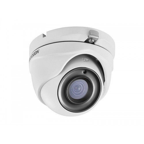 Turbo HD Камера Hikvision DS-2CE56C0T-IRMF (2.8 мм)