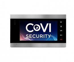 CoVi Security HD-07M-S