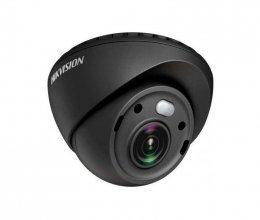 Hikvision DS-2CS58C2T-ITS/F (2.1 мм)