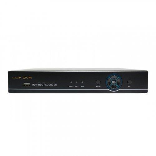 Lux DVR AHD-16G1080N