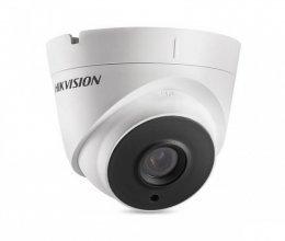 Hikvision DS-2CE56H1T-IT3 (2.8 мм)