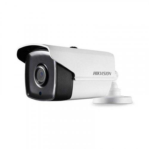 Hikvision DS-2CE16D7T-IT5 (3.6 мм)