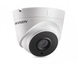 Hikvision DS-2CE56F1T-ITM (2.8 мм)