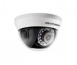 Hikvision DS-2CE56D0T-IRMM (2.8 мм)
