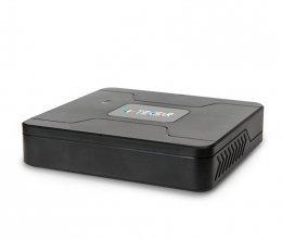 AHD Tecsar FHD Modernist+2ТБ HDD