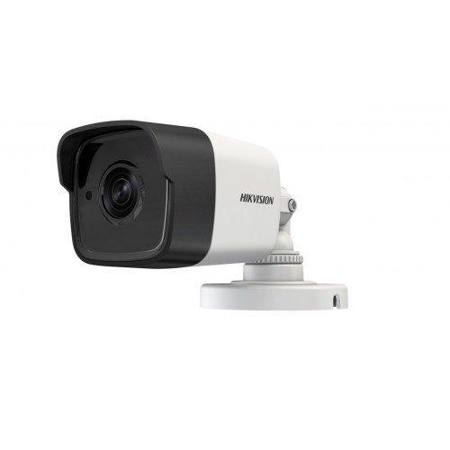 Hikvision DS-2CE16D0T-IT5 (8 мм)