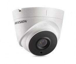 Hikvision DS-2CE56C0T-IT3 (2.8 мм)