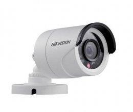 Hikvision DS-2CE16D1T-IR (6 мм)