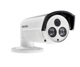 Hikvision DS-2CE16C5T-IT5 (6 мм)