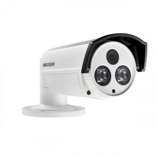 Hikvision DS-2CE16D5T-IT5 (6 мм)