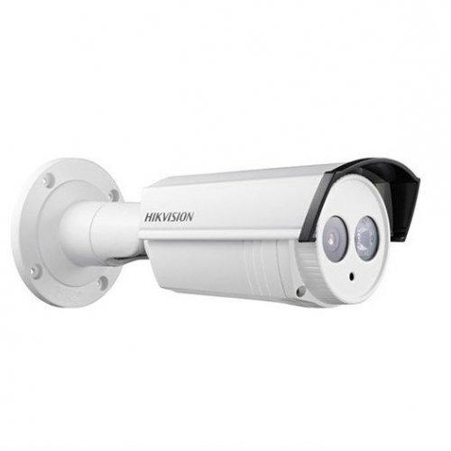 Hikvision DS-2CE16D5T-IT3 (6 мм)