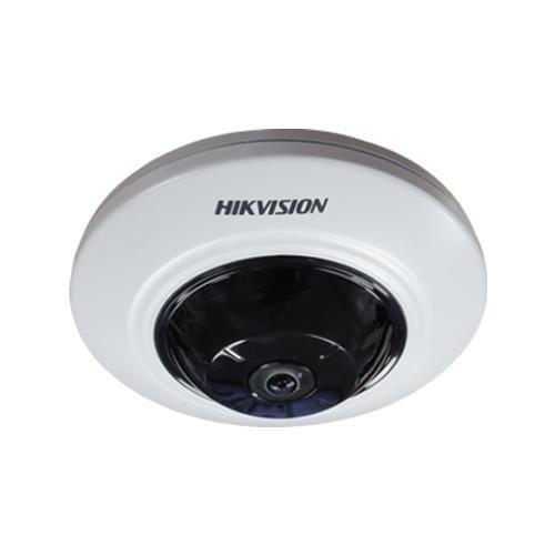 Hikvision DS-2CC52H1T-FITS (1.1 мм)