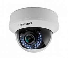 Hikvision DS-2CE56D0T-VFIRF (2.8-12мм)