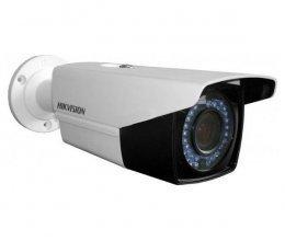 Hikvision DS-2CE16C2T-VFIR3 (2.8-12мм)