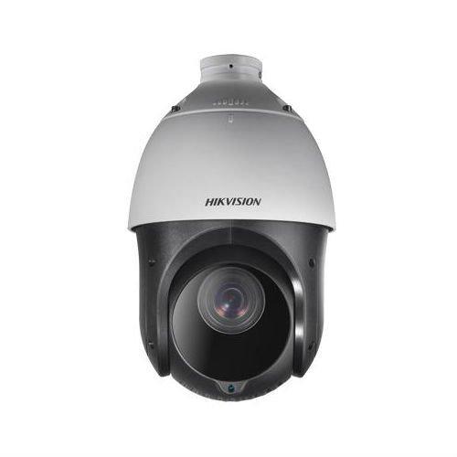 Hikvision DS-2AE4215TI-D (5-75мм)