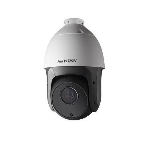 Hikvision DS-2AE5223TI-A (4-92мм)