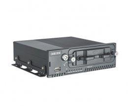 Hikvision DS-M5504HM-T/GW/WI58(IT)
