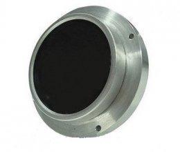 ИК-прожектор LW4P-15IR160-12