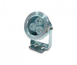 ИК-прожектор LW3-60IR30-12