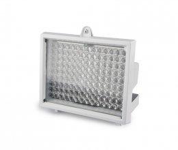 ИК-прожектор SM126-45-A-IR