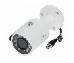 Dahua Technology DH-HAC-HFW1100S-S2