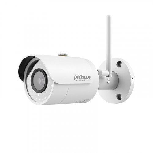 IP камера Dahua Technology DH-IPC-HFW1120SP-W