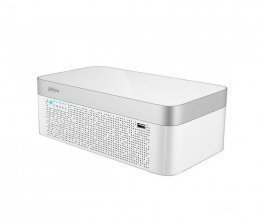 Dahua Technology XVR7104E-4KL-X