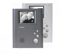Commax DPV-4LH