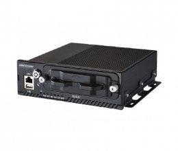 Hikvision DS-M5504HMI-GW