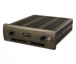 Dahua Technology DH-MCVR5104-GCW