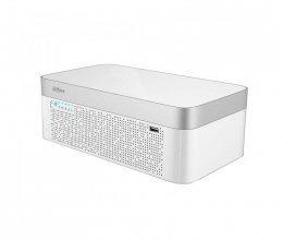 Dahua Technology XVR7108E-4KL-B-X