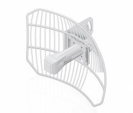 Ubiquiti AirGrid M5 23 HP