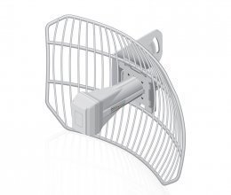 Ubiquiti AirGrid M2 16 HP
