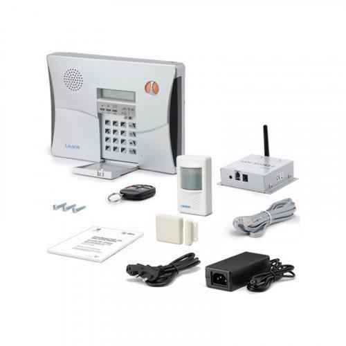 LifeSOS LS 30 GSM KIT