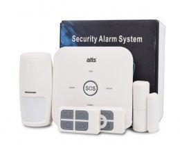 ATIS Kit-GSM90