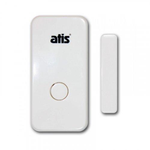 Датчик открытия ATIS-19BW