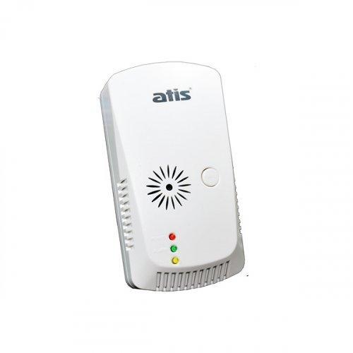 ATIS-938W