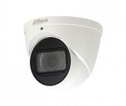 Dahua Technology DH-IPC-T1B40P (2.8 мм)