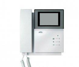 Atis AD-4PF2