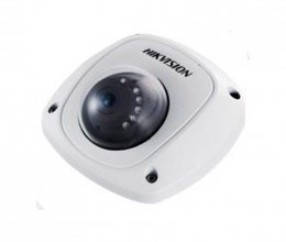 Hikvision AE-VC211T-IRS (2.8 мм)