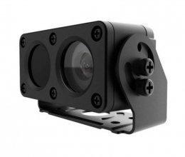 Hikvision AE-VC053P-IT (2.8 мм)