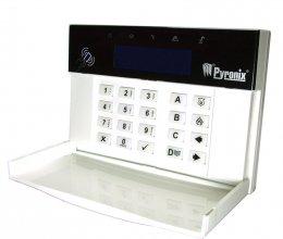 Pyronix PCX-LCDP