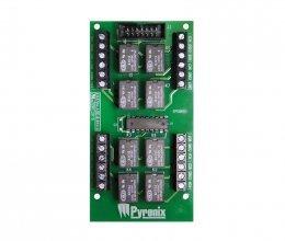 Pyronix PCX-ATE8R