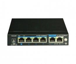 Utepo UTP3-GSW04-TPD60
